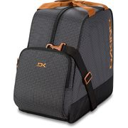 Dakine Boot Bag 30l Amethyst OS