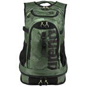 ARENA Fastpack 2.1 -  Army - Sac à Dos Natation