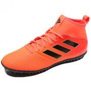 Chaussures adidas ACE Tango 17.3 Turf
