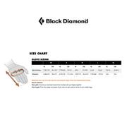 Black Diamond Mercury Mitts