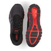 Chaussures Asics Gel Quantum 180 3