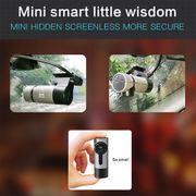 Dashcam camera dvr auto-G6 170 Degrés grand Angle Full HD 1080P de la Voiture DVR, Carte de TF de Soutien / WIFI / Enregistremen