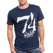 Prix Et Go Achat amp; Shirt Sport Tee Homme Cher Polo Pas xwR7fUFP