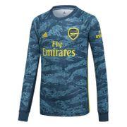 Maillot domicile junior Arsenal FC Goalkeeper 2019/20