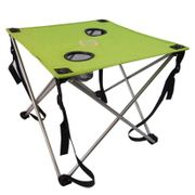 O'Kids - Table de camping enfant