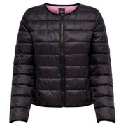 ONLY Claire Quilted Doudoune Femme