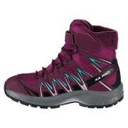 Chaussures Salomon XA Pro 3D Winter CS™ WP J