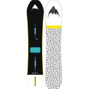 Planche De Snowboard Burton Deep Thinker