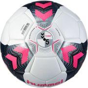 Ballon Hummel Blade Plus