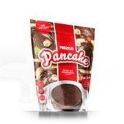 Pancake 500 g - NutChoc