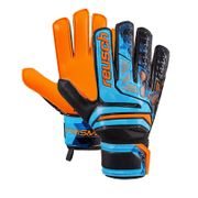 Gants Reusch Prisma SD LTD-8