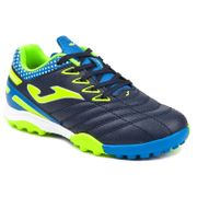 Chaussures junior Joma Toledo 803 S TF