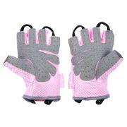 Madwave Fitness Gloves