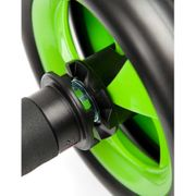 Madwave Exercise Wheel With Stopper