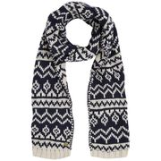 Pepe Jeans Ronel Scarf