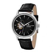 Montre YEMA HOMME modèle CLASSIC Noire - YMHF1527