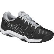 Chaussures Asics Gel-challenger 11-44