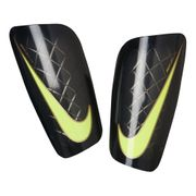 Nike Mercurial Lite Noir Protège Tibias Homme Football