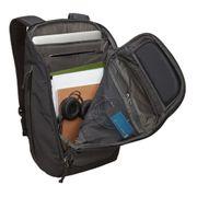 Sac à dos Thule EnRoute Backpack 23L noir