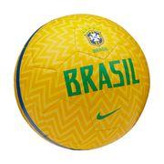 Ballon Brésil Prestige-Taille 5
