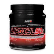 LIPOXYL50X