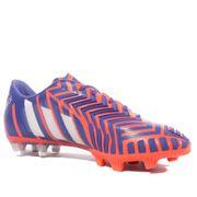 Chaussures de Football Adidas Performance Predator Instinct FG