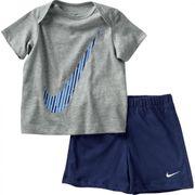 Ensemble de survêtement Nike JDI Jersey Set Bébé - 465348-063