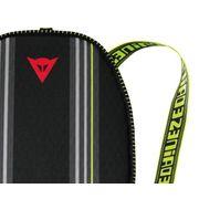 Dainese Active Shield 02 Evo
