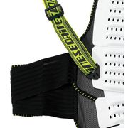 Dainese Action Wave 01 Pro
