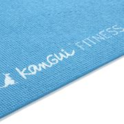 Kangui - Kit d'accessoires de fitness - PACK HOME FITNESS BASIC