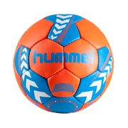 Ballon de hand Hummel Vortex Training + Taille 3
