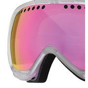 Dainese Vision Air /ml Pink