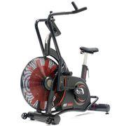 Aérobike - FitBike The Beast
