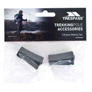Trespass Spoke Walking Tips