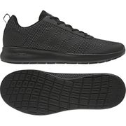 Chaussures adidas Element Race