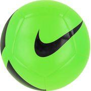 Ballon de football PITCH