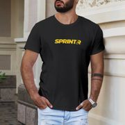 T-shirt Spritner