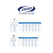 Bbb Baselayer Woman Buw-06