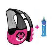 Veste hydratation femme 1,5L + 1 soft flask 300ml Arch Max