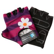 Crazy Safety Cheshire Cat Gloves