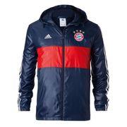Veste Bayern Adidas Performance FC Bayern Windbreaker