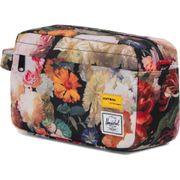 Herschel Chapitre Kit de Voyage Automne Équipement floral pour Voyage et randonnée