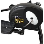 Neogym E50 Jaune