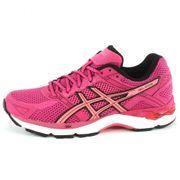 Chaussures de running Gel Zone 4 Asics