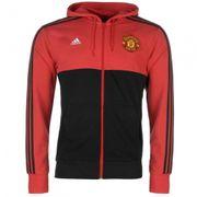 Veste à capuche Manchester United 3