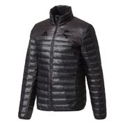 Doudoune Real Adidas Performance Real Madrid Doudoune Homme
