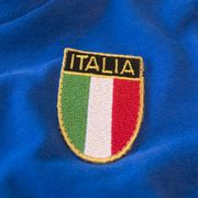 Maillot domicile manches longues baby Italie