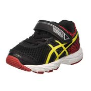 Chaussures Sportswear Baby Asics Gt 1000 4 Ts