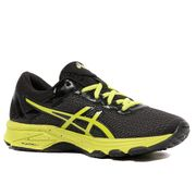 Basket Asics GT 1000 6 Junior - C740N-9077