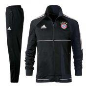 Ensemble survêtement Bayern Adidas Performance Bayern Munich Suit Y
